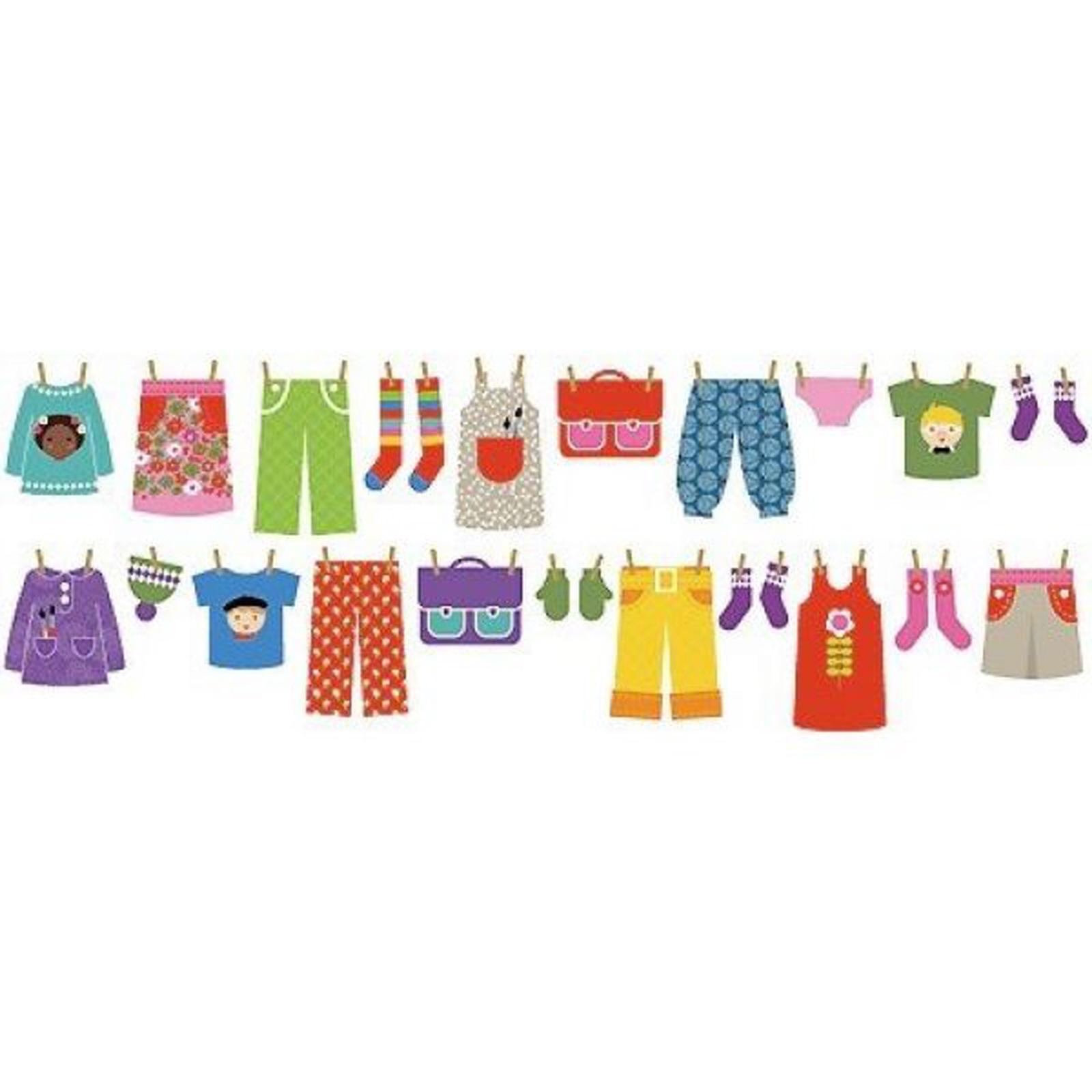 8dc777ae4e587 Troquer les vêtements de vos enfants pour faire des économies c est possible